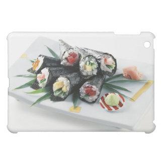 Sushi iPad Mini Cases