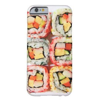 Sushi iPhone 6 Case