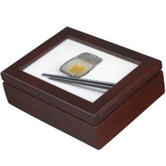Sushi! Keepsake Box