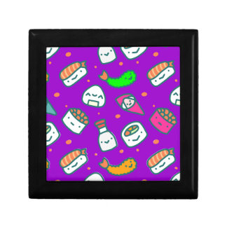 Sushi Moki Gift Box