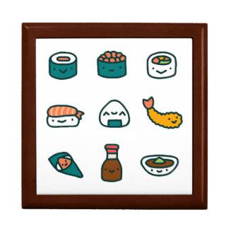 Sushi - Random Gift Box