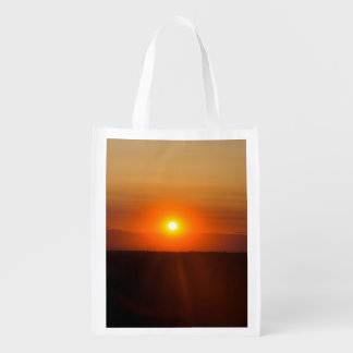 Suuset Reusable Bag