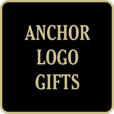 Anchor Logo Gifts