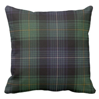 Simply Tartan Decor & Gifts