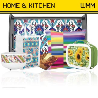 Home & Kitchen