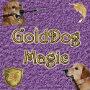 GoldDogMagic