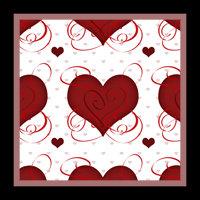 Valentine's Lovehearts