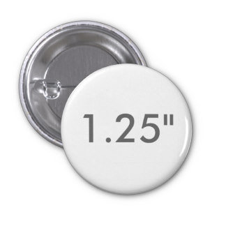 """1.25"""" Round Badges SMALL"""