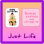 Just Life