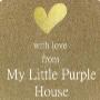 MyLittlePurpleHouse