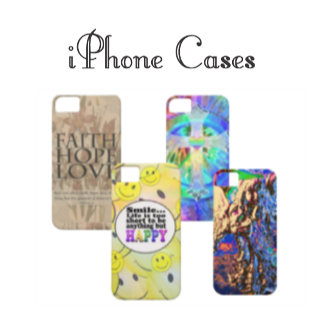 Cell Cases