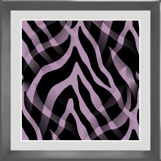 Zebra Colors