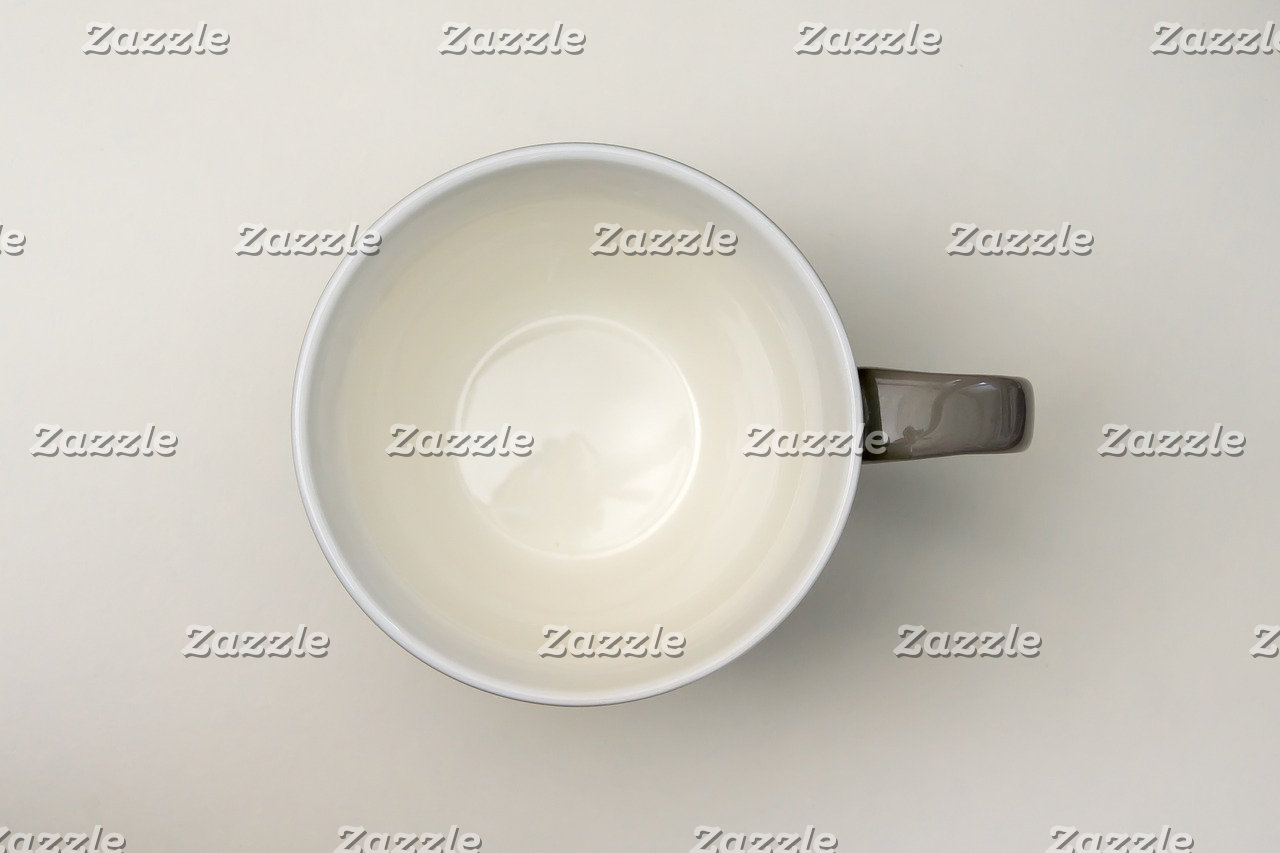My Custom Mug