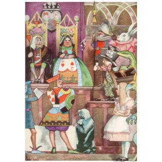 Fairy Tales & Nursery Rhymes Gifts