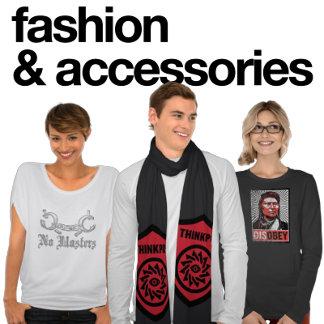 Fashion & Accessories