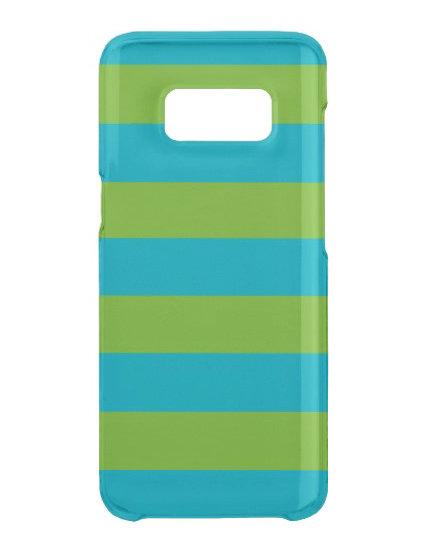 Samsung Deflector Cases