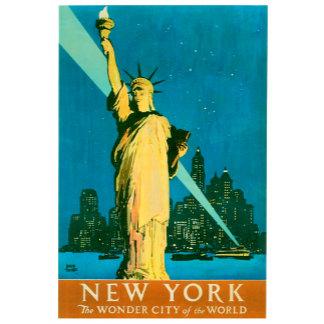New York City 1880