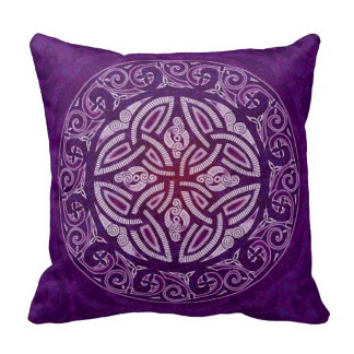 Celtic Art Decor