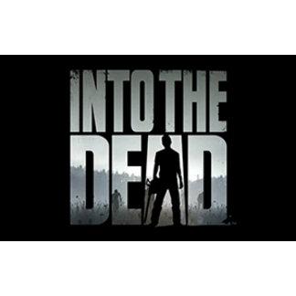 Into the Dead