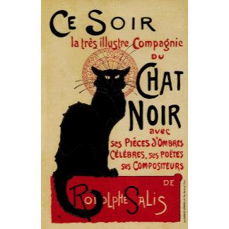 Art Nouveau Poster Gifts