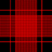 Patterns, Fabrics, & Materials