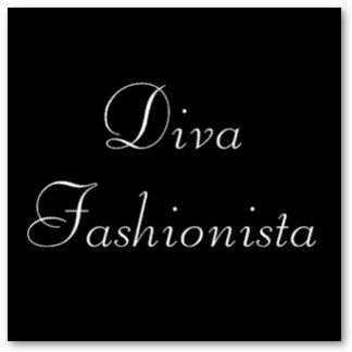 Diva Fashionista
