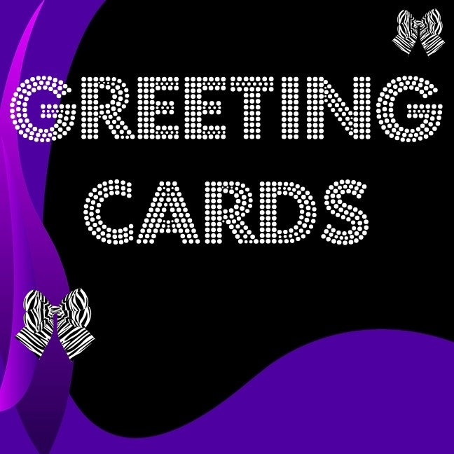 All CARDS Folded + Table Cards