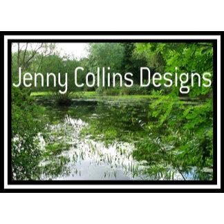Jenny Collins Designs