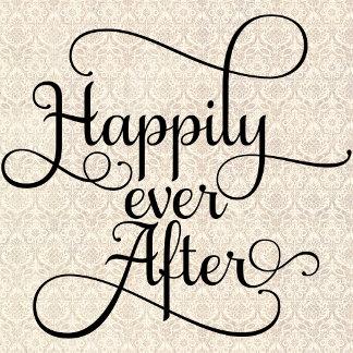 Love, Wedding, Anniversary (3 Designs)