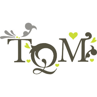 TQM / I Love You