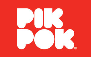 PikPok