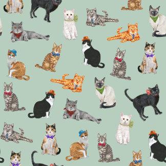 Dapper Cats *NEW*
