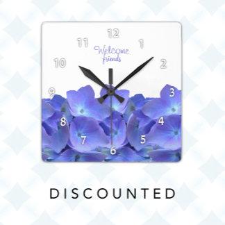 ZDiscount
