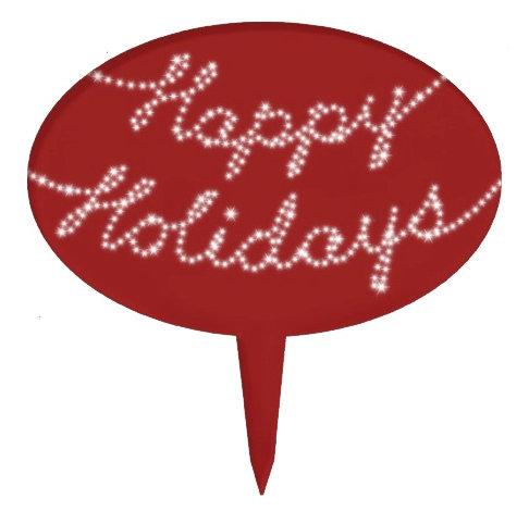 Holiday / Christmas