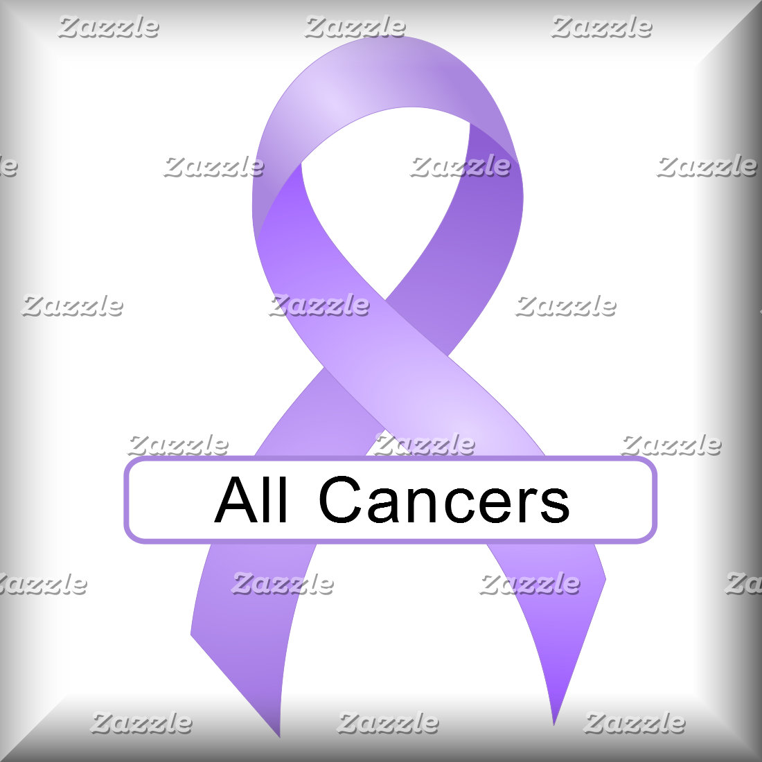 All Cancer