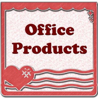 ACCESSORIES AND OFFICE PRODUCTS