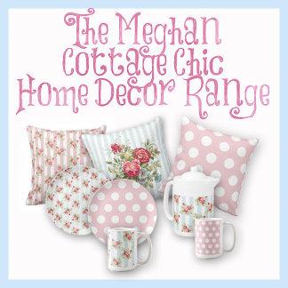 Meghan Cottage