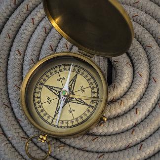 Nautical Tools