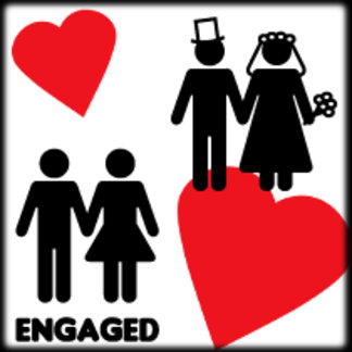Love, Relationships and Marriage