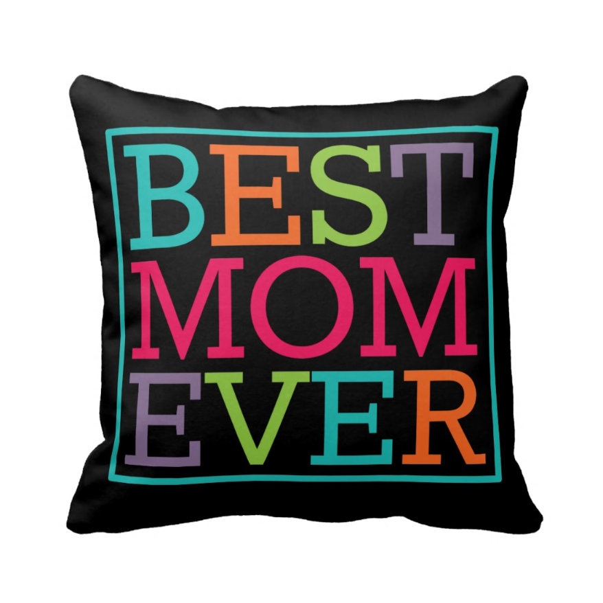 Pillow: Misc