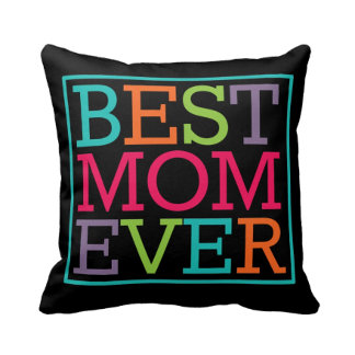 Pillow: Misc