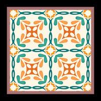 Tiled Patterns