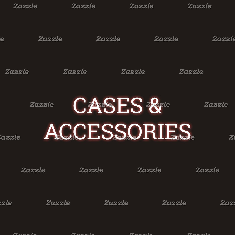 Cases&Accessories