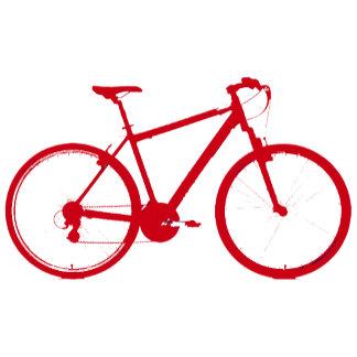 Bikes . Bicycles