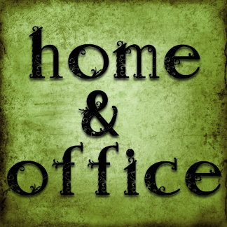 Home & Office Products