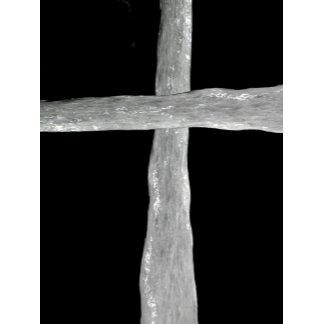Water Cross - Elemental