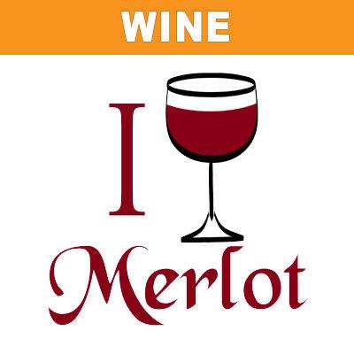 Wine T-shirts, Wine Gifts, Wine Keepsakes