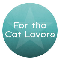 For the Cat Lovers