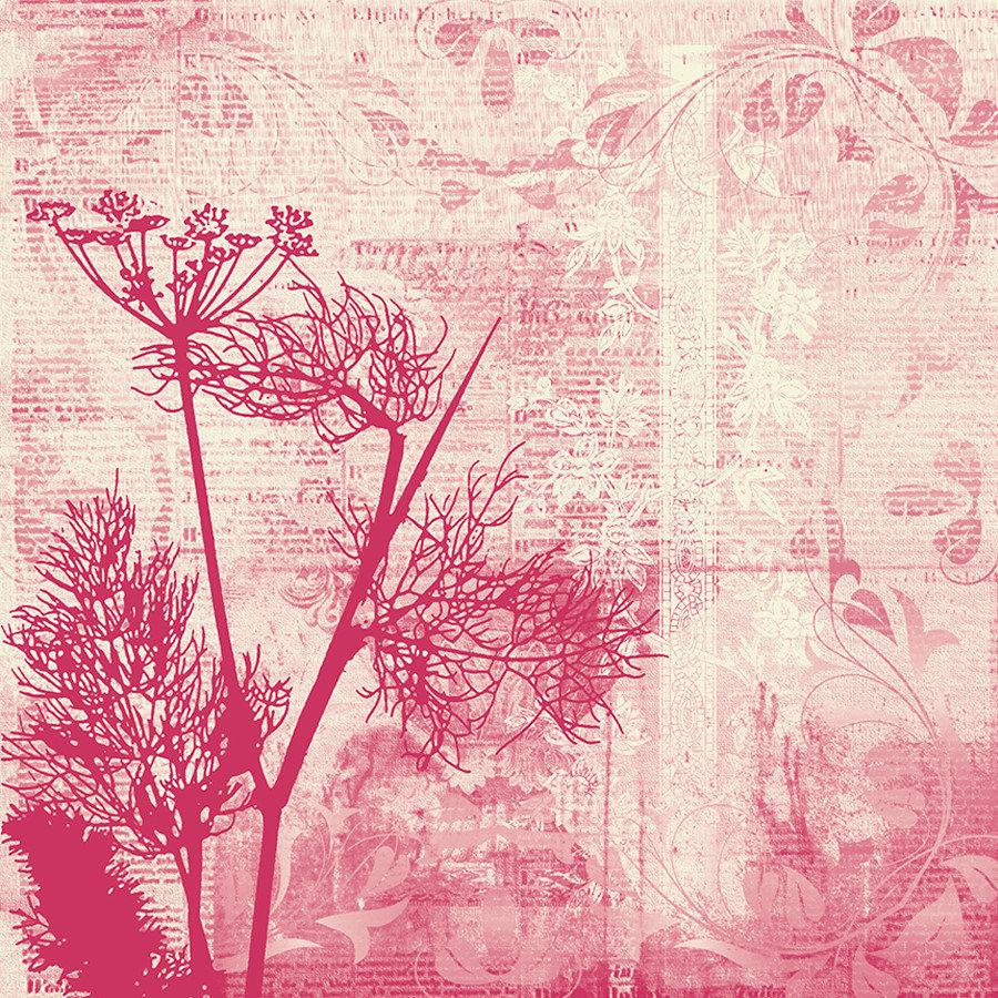 Floral/Botanical