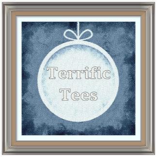 Terrific T/Shirts